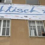 nachtisch-zuerst-banner-(16)